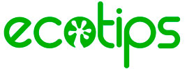 Ecotips